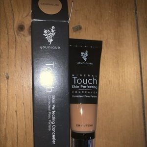 NEW YOUNIQUE Touch Concealer in Charmeuse